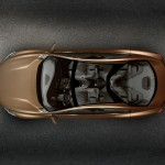 14_volvo_s60_concept_panorama_roof