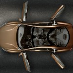 15_volvo_s60_concept_panorama_roof