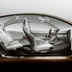 20_volvo_s60_concept_interior