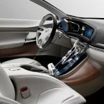 21_volvo_s60_concept_interior