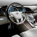 22_volvo_s60_concept_interior