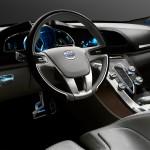 23_volvo_s60_concept_interior