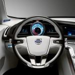 24_volvo_s60_concept_interior