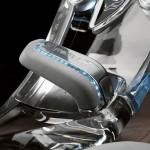26_volvo_s60_concept_gear_lever