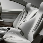 27_volvo_s60_concept_rear_seats