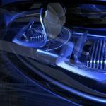 42_volvo_s60_concept_headlamp