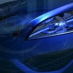 43_volvo_s60_concept_headlamp