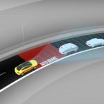 49_collision_warning_auto_brake