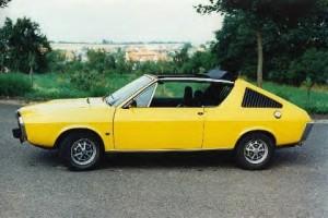 1973-renault-17