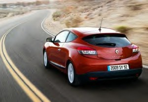 megane-coupe-rear