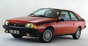 renault-fuego-turbo-1984