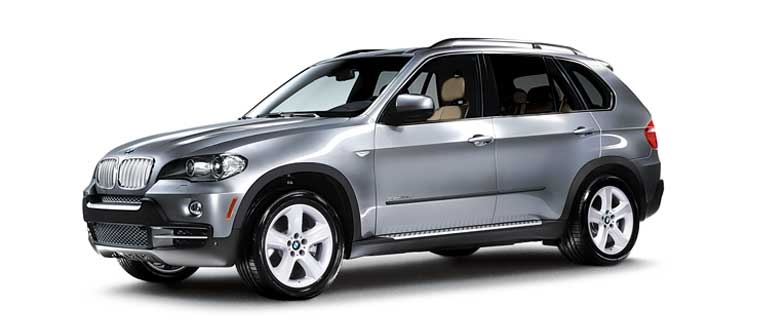 2009 bmw advanced diesel x5 xdrive35d autosavant. Black Bedroom Furniture Sets. Home Design Ideas