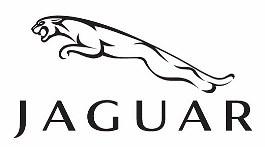jaguar-logo-small