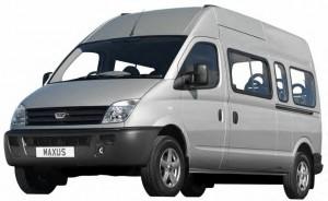 maxus-minibus