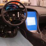 model-s-interior