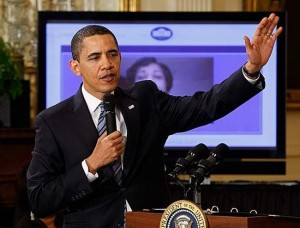 obama_townhall