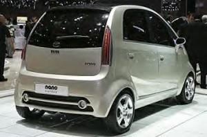tata-nano-europa-rear
