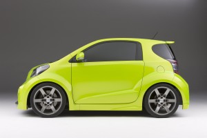 003_2010_scion_iq