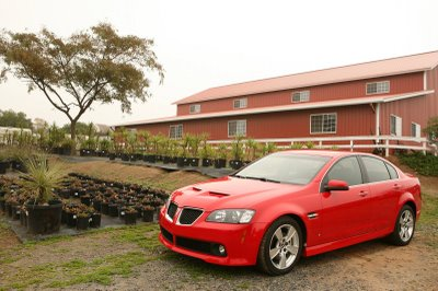 2008-pontiac-g8-at-rest