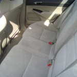 civic_backseat