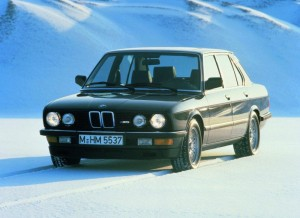 e28_m5_early_exterior