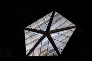 pentastar_window