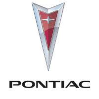 pontiac-logo-medium