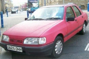 scrappage-ford-sierra-sapphire