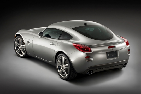 2009-pontiac-solstice-coupe-rear