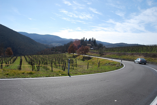 curve-italy
