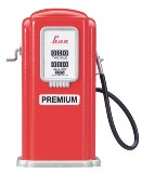 gas-pump-image-small