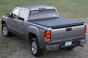 gm-hybrid-trucks-430-0309