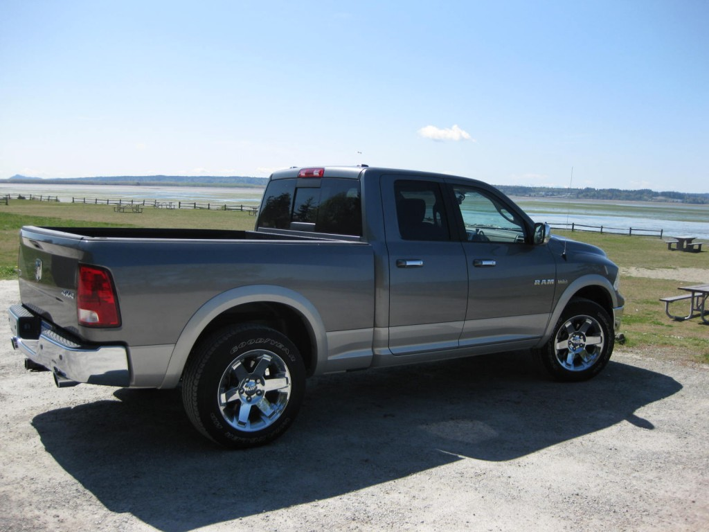 2012 dodge ram 1500 quad cab 2018 dodge reviews. Black Bedroom Furniture Sets. Home Design Ideas
