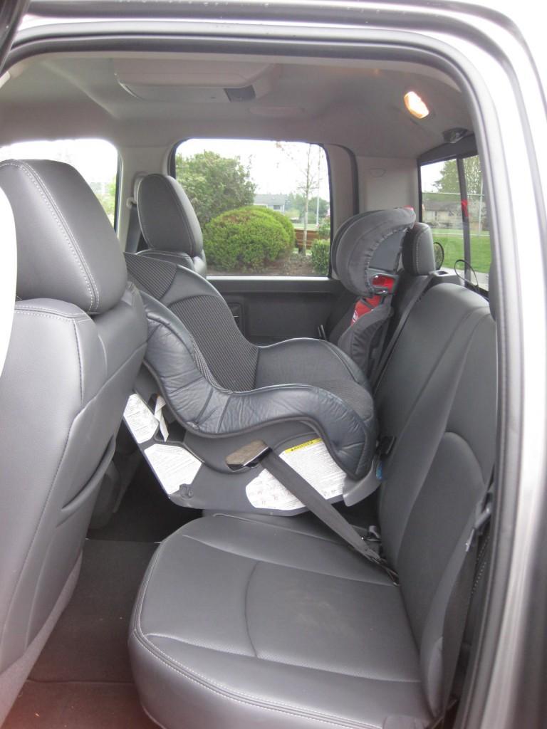 britax car seat manual pdf