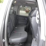 2009 Dodge Ram 1500 Quad Cab