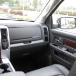 2009 Dodge Ram 1500 Laramie