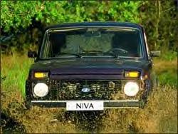 niva-off-road