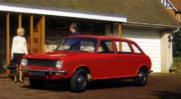 1969-maxi-1500