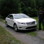 2010-ford-taurus-press-drie