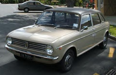 austin-maxi-1750
