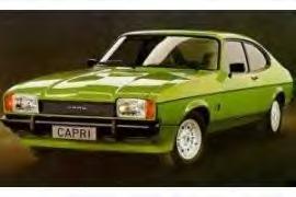 ford-capri-ii