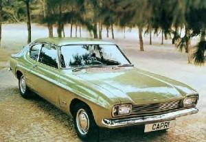 ford-capri-mk1