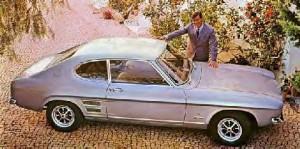 ford-capri-mk1-side