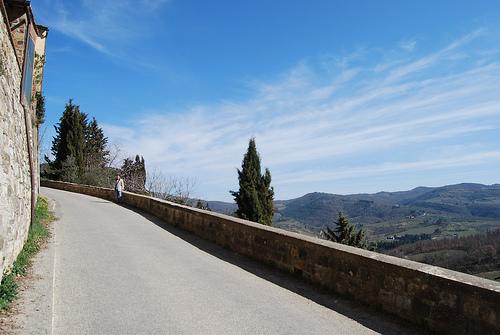 scenery_tuscany