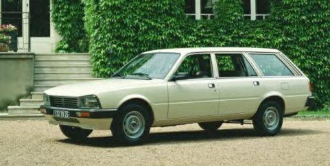 1982-peugeot-505-estate