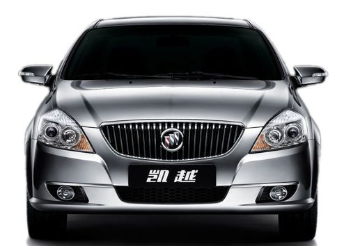 2009-buick-excelle-china