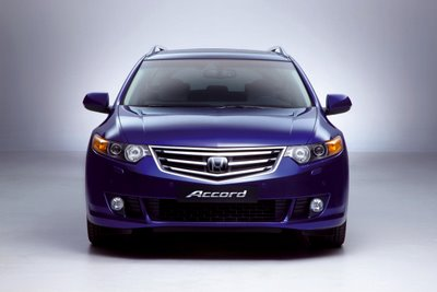 2009-honda-accord-wagon-fron-blue2