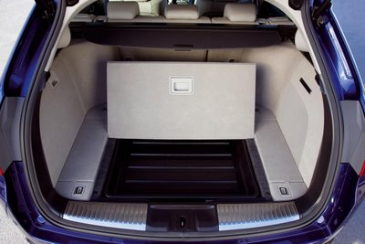 2009-honda-accord-wagon-rear-cargo-floor-storage-blue2