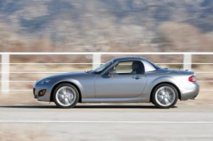 200920mazda20mx-520prht20profile_06_photo_gallery_preview
