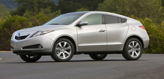 2010-acura-zdx-coupe1